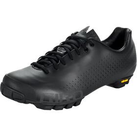 Giro Empire VR90 Shoes Men black